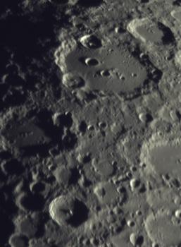 moon04-29-1.jpg