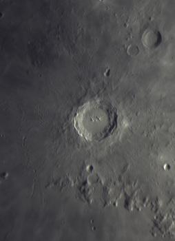moon04-29-3.jpg