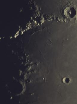 moon04-29-4.jpg