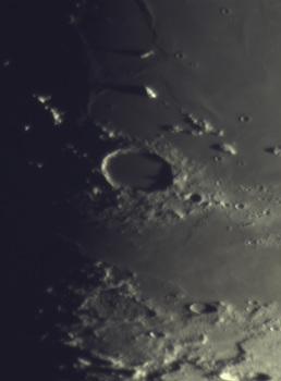 moon04-29-5.jpg