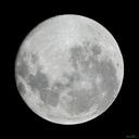 moon090905.JPG