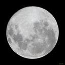 moon091004-1170.JPG