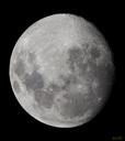 moon091031-558.JPG