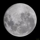 moon091103-563.JPG