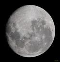 moon091104-566.JPG