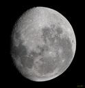 moon091105-568.JPG