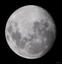 moon091130-668.JPG