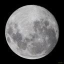 moon091201-680.JPG