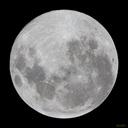 moon091202-698.JPG