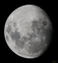 moon091229-779.JPG