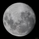 moon091230-782.JPG